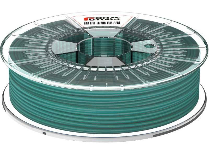 PLA Filament EasyFil™  - Dark Green 2.85mm