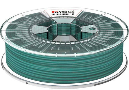 PLA Filament EasyFil™  - Dark Green 1.75mm