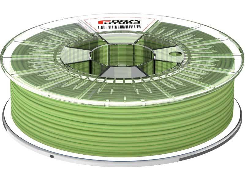 PLA Filament EasyFil™  - Light Green 1.75mm