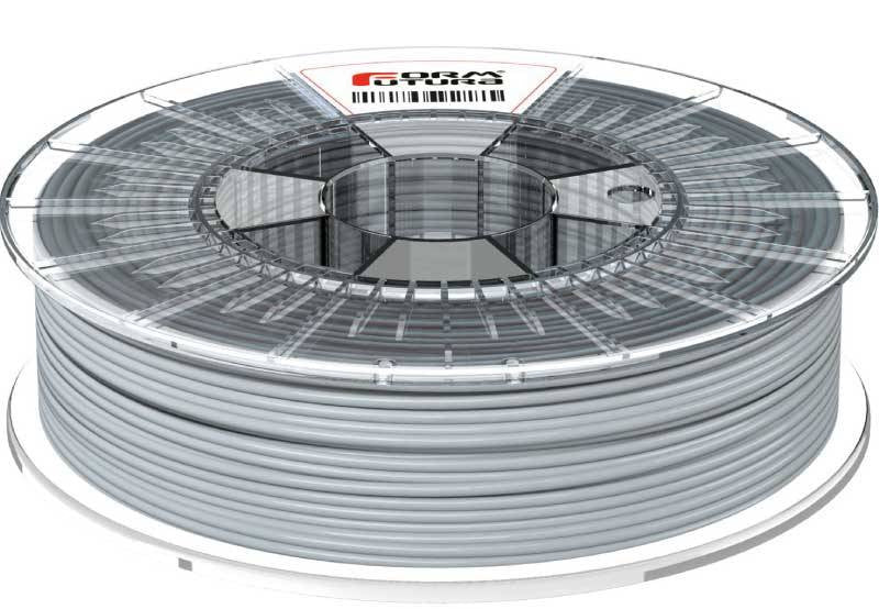 PLA Filament EasyFil™  - Light Gray 1.75mm
