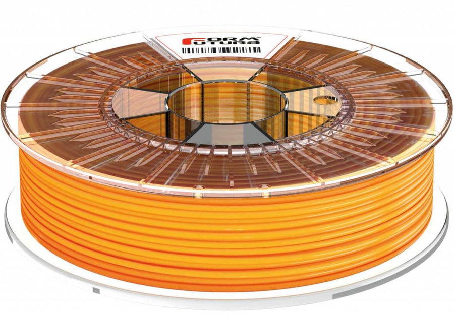 PLA Filament EasyFil™  - Orange 1.75mm