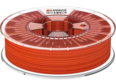PLA Filament EasyFil™  - Red 1.75mm