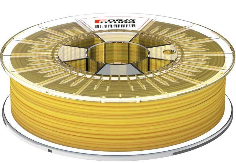 PLA Filament EasyFil™  - Yellow 2.85mm
