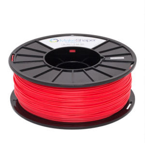 ABS Red1.75 mm Filament