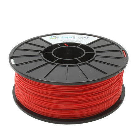 HIPS - Red Filament 1.75mm