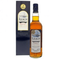 One of the best whiskies for 2021
