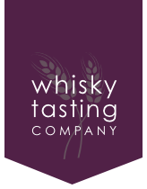 The Whisky Tasting Co Company Logo