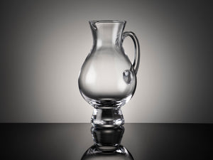Whisky Water Jug