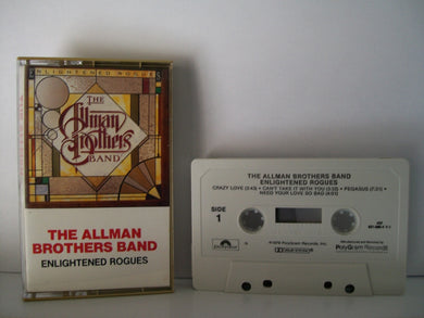Allman Brothers Band, The -