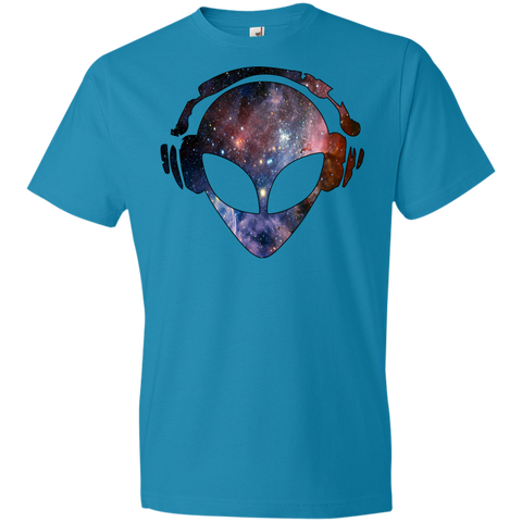 Boys T-Shirts Alien Stars