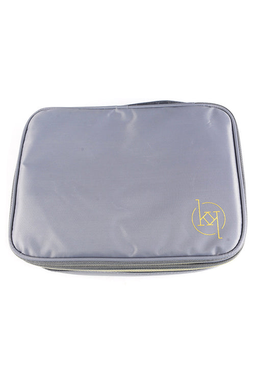 Kristalize Accessory Travel Organizer