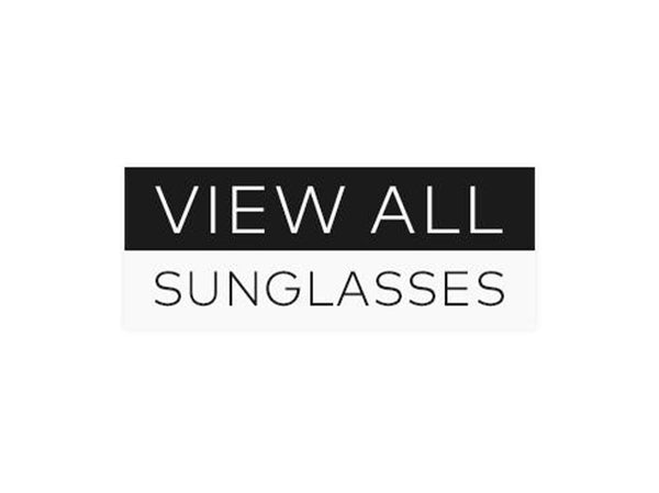 View all Sunglasses