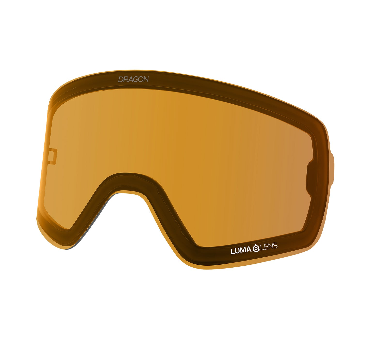 NFX2 Replacement Lens ; Lumalens Photochromic Amber