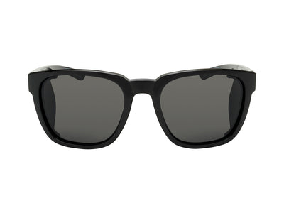 EXCURSION X - Black with Lumalens Smoke Lens