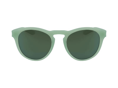 OPUS - Matte Seafoam ; with Lumalens Petrol Ionized Lens