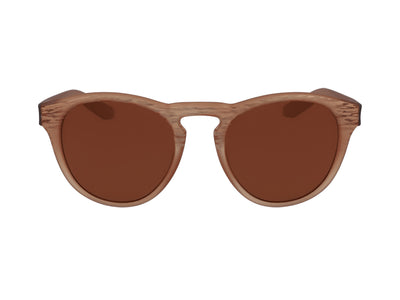 OPUS - Rosewood ; with Lumalens Copper Ionized Lens
