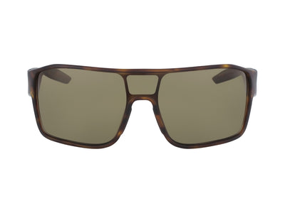 TOLM - Matte Tortoise with Lumalens Brown Lens