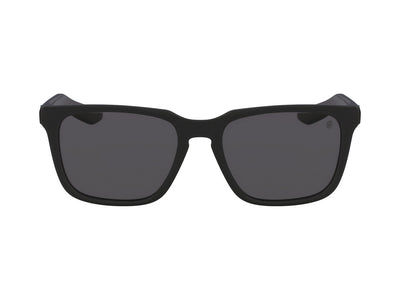 BAILE - Matte Black H2O with Polarized Lumalens Smoke Lens