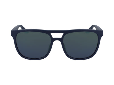 COVE - Matte Navy ; with Lumalens Petrol Ionized Lens