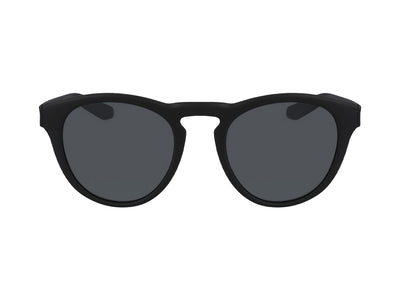 OPUS - Matte Black H2O ; with Polarized Lumalens Smoke Lens