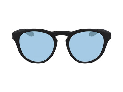 OPUS - Matte Black H2O ; with Polarized Lumalens Sky Blue Ionized Lens