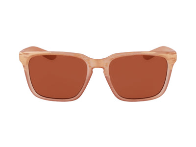 BAILE - Rosewood ; with Lumalens Rose Copper Ionized Lens