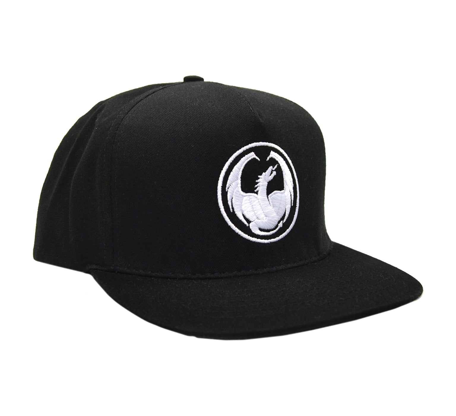 Icon Two Hat