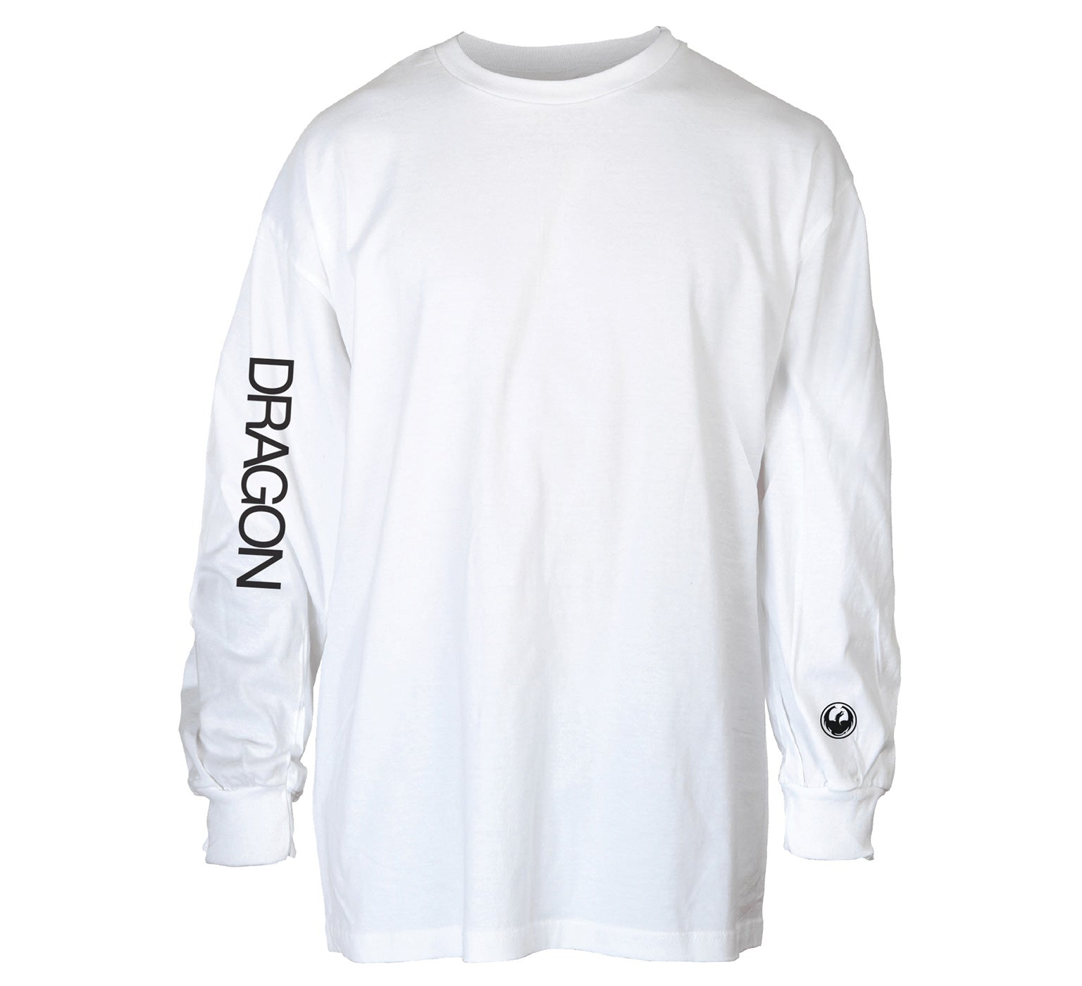 Trademark Coin Long Sleeve Tee Staple Line