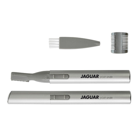 Jaguar J-Cut Liner Mini Trimmer