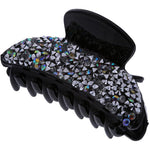 Beauty Pro Claw Clip with Strass