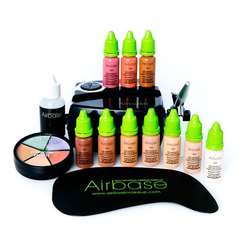 Airbase Complete Student Kit