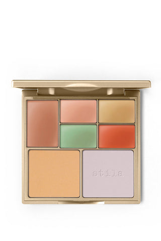 Stila - Correct and Perfect Colour Correcting Palette