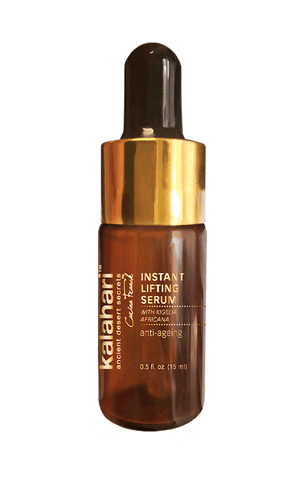 Instant Lifting Serum