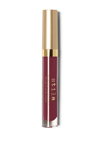 Stila - Stay All Day Liquid Lipstick Sheer