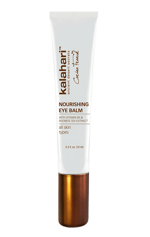 Nourishing Eye Balm Tube