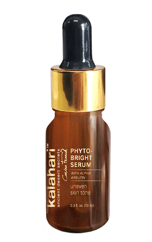 Phyto Bright Serum