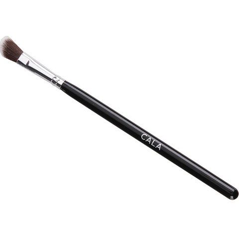 Cala Studio Master Angled Eyeshadow Brush