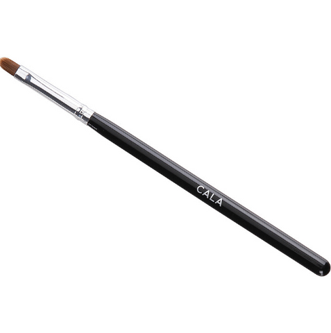 Cala Studio Master Lipliner Brush