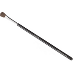 Cala Eyeshadow Brush