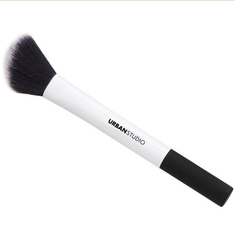 Cala Urban Studio Blush Brush