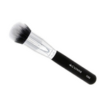 Crown Professional Duo Fibre Round Blender Brush