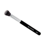 Crown Professional Precision Dome Blender Brush