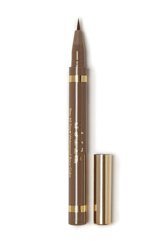 Stila - Stay All Day Waterproof Brow Color