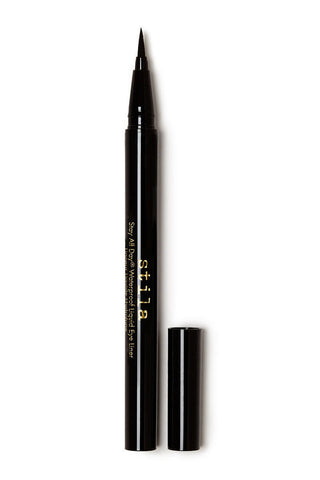 Stila - Stay All Day Waterproof Liquid Liner
