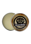 Beard Balm Tiger Juice