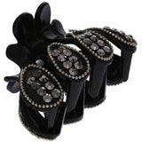 Beauty Pro Hair Clips