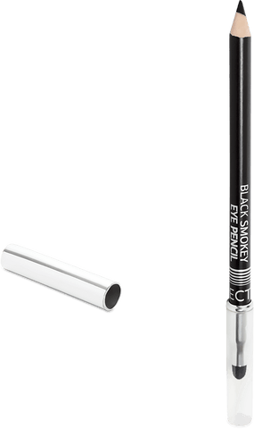 Affects Black Smokey Eye Pencil