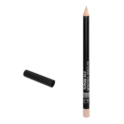 Affects Intense Colour Eye Pencil Long Lasting