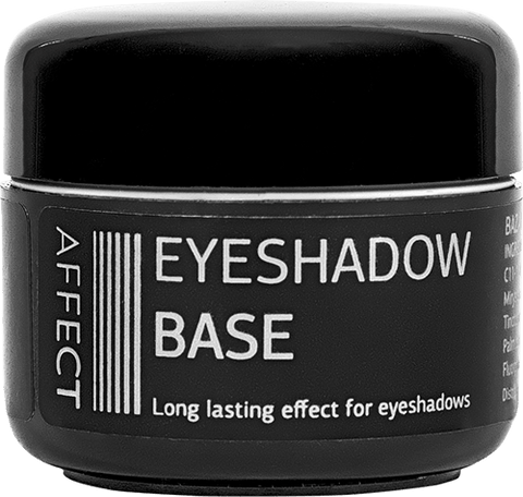 Affects Eyeshadow Base