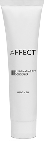 Affects Illuminating Eye Concealer